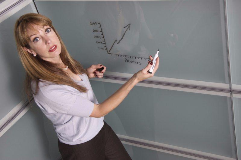 Foredrag om at reducere støj i undervisningen