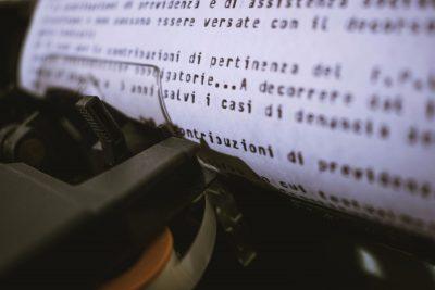 Skriv en bog online kursus