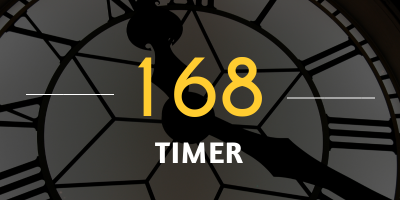 Mere tid