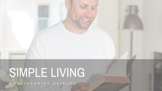 12 simple vaner, som folk med rene hjem har   Rengøring