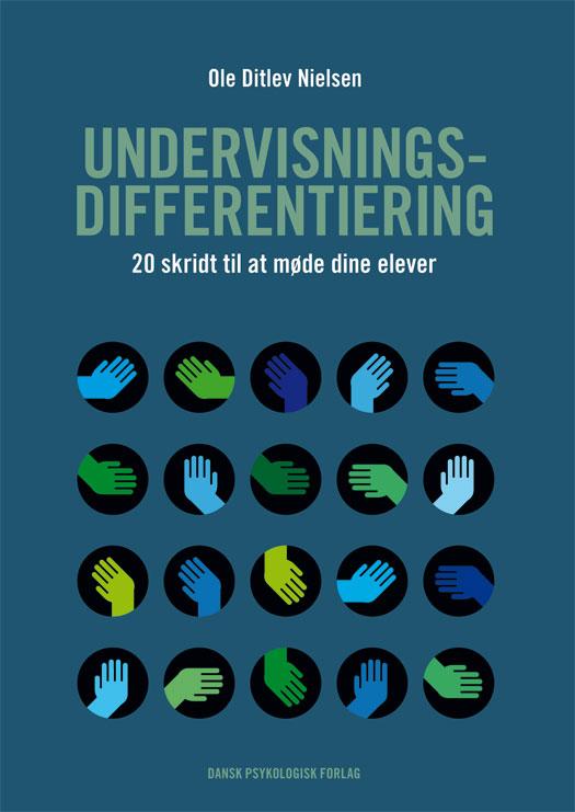 Bog om undervisningsdifferentiering