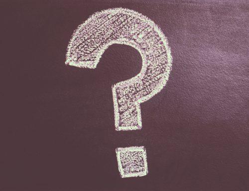 10 spørgsmål og svar om slow living