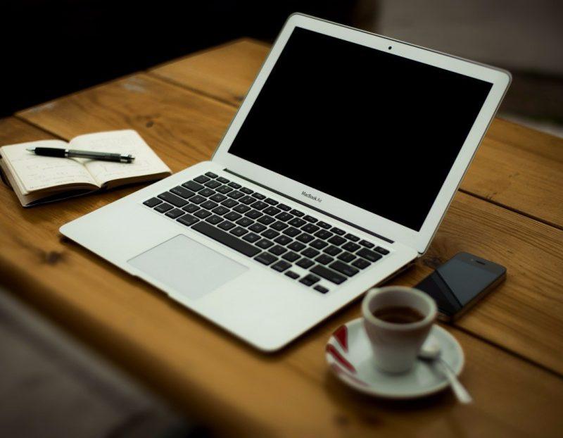 Online kursus skriv en bog