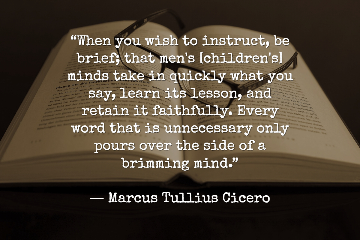 Kursus i at undervise