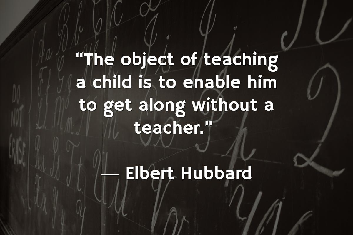 citater om læring De mest inspirerende citater om læring og om at være lærer citater om læring