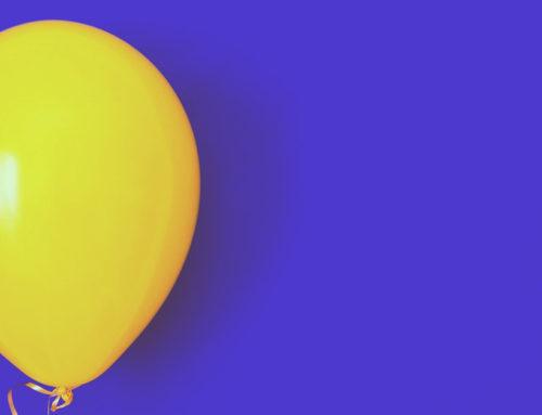 Prik hul på Instaface-ballonen: Derfor skal du ignorere andre!