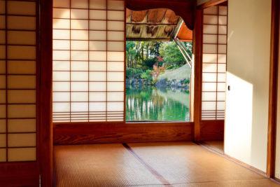 Japansk design