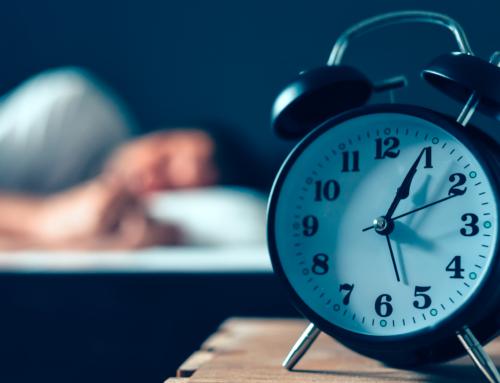 5 overraskende pointer om søvn – og hvorfor det er f… vigtigt